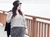 Razones para vestir gris