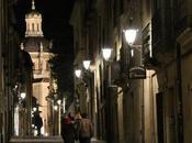 Salamanca Valentín, ciudad para vosotros