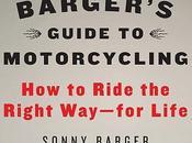 Let`s ride Sonny Barger Darwin Holmstrom