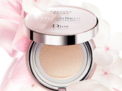 DreamSkin Perfect Skin Cushion Dior, mejor cushion probado