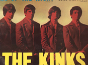 Single semana: Night (The Kinks) 1964