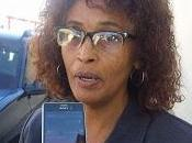 Miriam aclara UASD-BARAHONA existe escuela turismo.