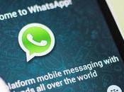 ¿Adiós privacidad?: nueva actualización WhatsApp genera debate entre usuarios