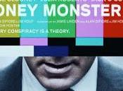 CDI-100: Money Monster