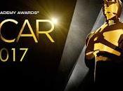 Oscars 2017 Razzies