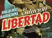 """Estación Libertad"", Emilio Ruiz Barrachina"