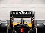 Renault Sport Racing asocia CastrolBP Renau...