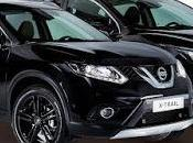 Nissan X-Trail Qashqai gran aceptación EcuadorIm...