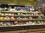 Supermercado preu-esclat productos