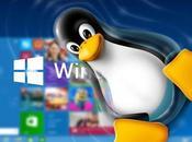Como crear instalacion Windows desde Linux