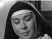 'Teresa Jesús', Juan Orduña