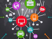 Como sacarle provecho marketing online