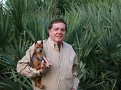 historia asombrosa hombre gastó millones para salvar naturaleza