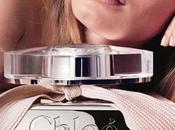 perfumes mujer para regalar Valentín, envases cuquis