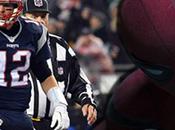 'Spider-Man: Homecoming' mostrará nada durante Super Bowl