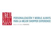 Sombrerería Albiñana participará Retail Forum 2017
