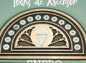Looks ascensor enero 2017