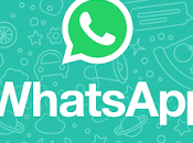 Whatsapp podria permitir borrar mensajes enviados