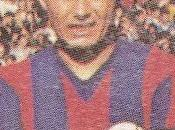 Oscar Osvaldo Calics