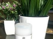 Desodorante Alumbre Ajedrea: Descubrimiento Vida