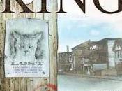 Corazones Atlántida Stephen King