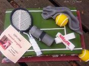 Pista tenis!