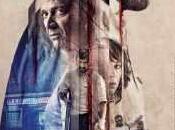 """Especial Premios Goya 2017 Aquí tenéis nuevo crítica publicamos motivo estreno gran favorita Sólido inquietante debut Crítica """"Tarde para ira"""" (2016)"""
