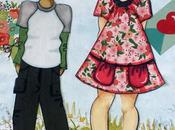 Serie Prima Doll: Happy Valentine's