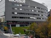 Microsoft logra otro triunfo tribunales
