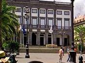 Palmas Gran Canaria, turismo auge calidad