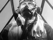 """¿Por pilotos Segunda Guerra Mundial dicen """"Roger"""" radio?"""
