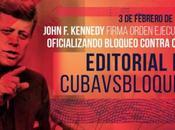 años gobiernos #EEUU, bloqueo contra #Cuba mantiene. #CubaVsBloqueo