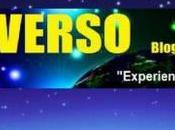 visto UNIVERSO Blog