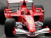 "Ross Brawn sobre Ferrari: ""Aprendí harán caer forma otra"""