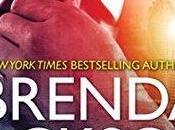 Reseña: Forged Desire Brenda Jackson