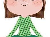Mindfulness para niños, padres profesores deben saber