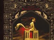 Nuestra señora París, Victor Hugo
