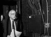 bueno Sanders