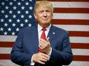 patán llamado Donad Trump.