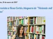 """entrevista Panteón Letras"""""""