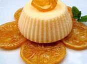 Bavaroise limón