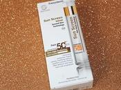 Screen Velvet SPF50+ Frezyderm: mejor protector solar probado