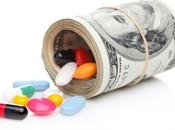 Cancer: coste-beneficio nuevos tratamientos…