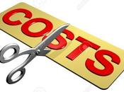 Implementación sistema costos PYME