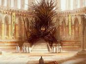 Juego tronos canción hielo fuego