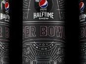 edición limitada Pepsi celebra #SuperBowl2017