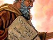 Preguntas debes hacerte sobre Deuteronomio