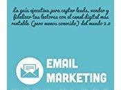 Email marketing: medio para incrementar ventas