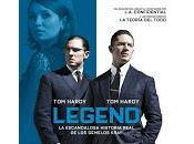 Legend (Brian Helgeland, 2015)