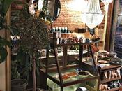 Restaurantes comida sana Madrid recomendables